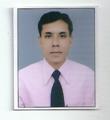 Rakesh Kumar1